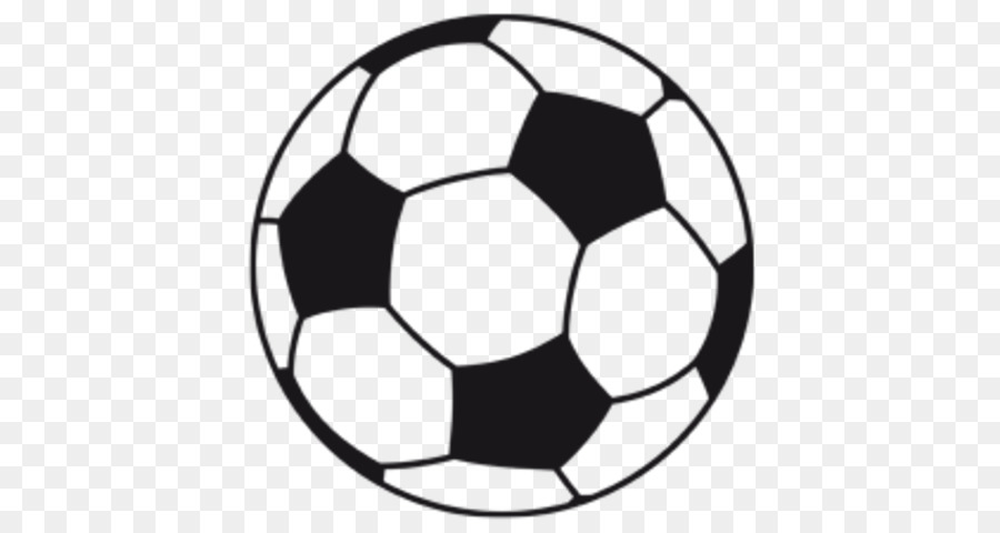 Fussball Sport Clip Art Ballon Fuss Png Herunterladen 640