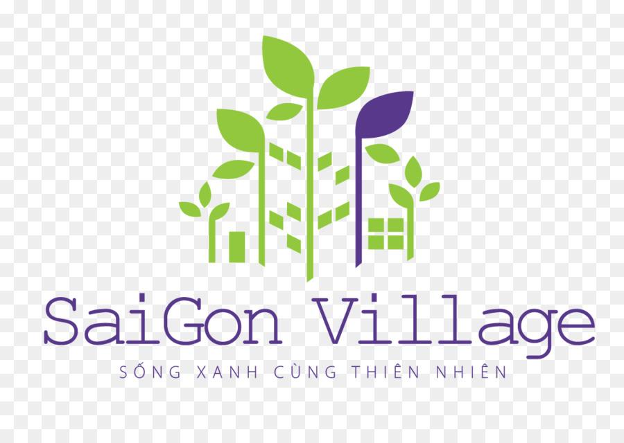 House Logo Png Download 1140 810 Free Transparent Phodong Village Png Download Cleanpng Kisspng