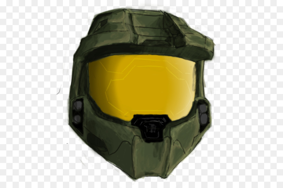 Halo Png Download 600 600 Free Transparent Master Chief
