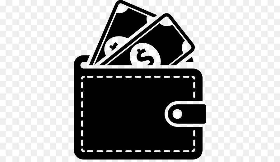 wallet icon png download 512 512 free transparent wallet png download cleanpng kisspng wallet icon png download 512 512