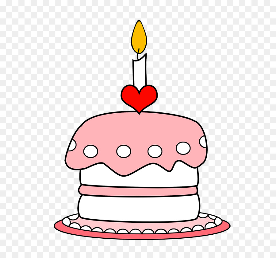 Birthday Cake Cartoon Png Download 692 827 Free Transparent Birthday Cake Png Download Cleanpng Kisspng