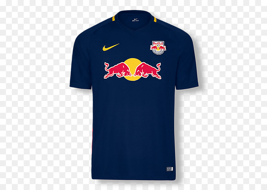 Red Bull Logo Png Download 640 640 Free Transparent Rb Leipzig Png Download Cleanpng Kisspng
