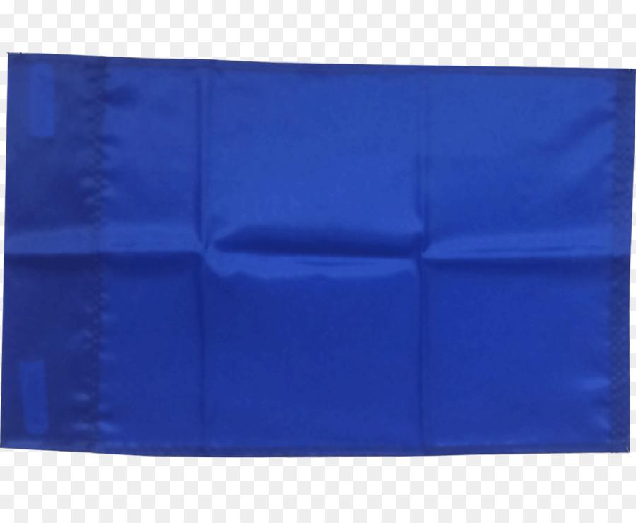 Light Blue Background Png Download 1324 1060 Free Transparent Banner Png Download Cleanpng Kisspng