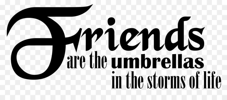 Ich Möchte Ein Gedicht Poesie Freundschaft Best Friends