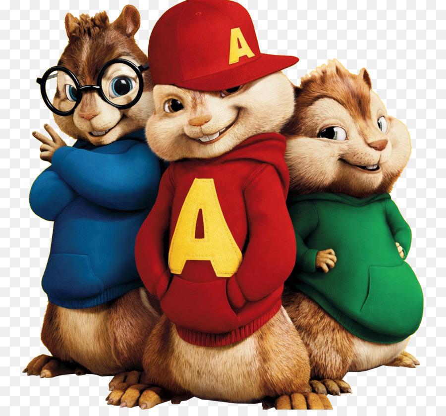 Squirrel Cartoon Png Download 1176 1080 Free Transparent Chipmunk Png Download Cleanpng Kisspng