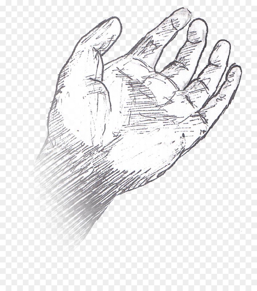 Thumb Hand Png 874 1012 Free Transparent Thumb