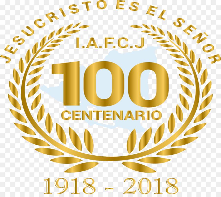 Iafcj Taufe Mit Dem Heiligen Geist Logo Kirche Kirche Png