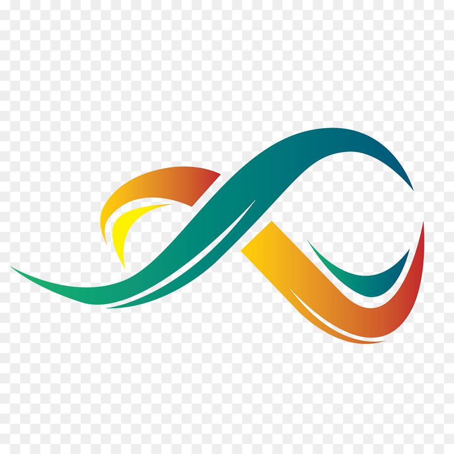 Logos Corporate Identity Visitenkarten Design Png