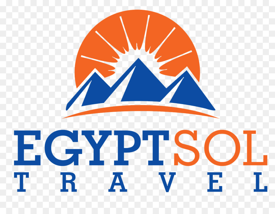 Travel Background Png Download 1122 858 Free Transparent Ancient Egypt Png Download Cleanpng Kisspng