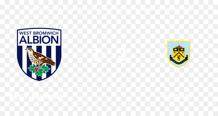 Premier League Logo Png Download 1200 630 Free Transparent West Bromwich Albion Fc Png Download Cleanpng Kisspng