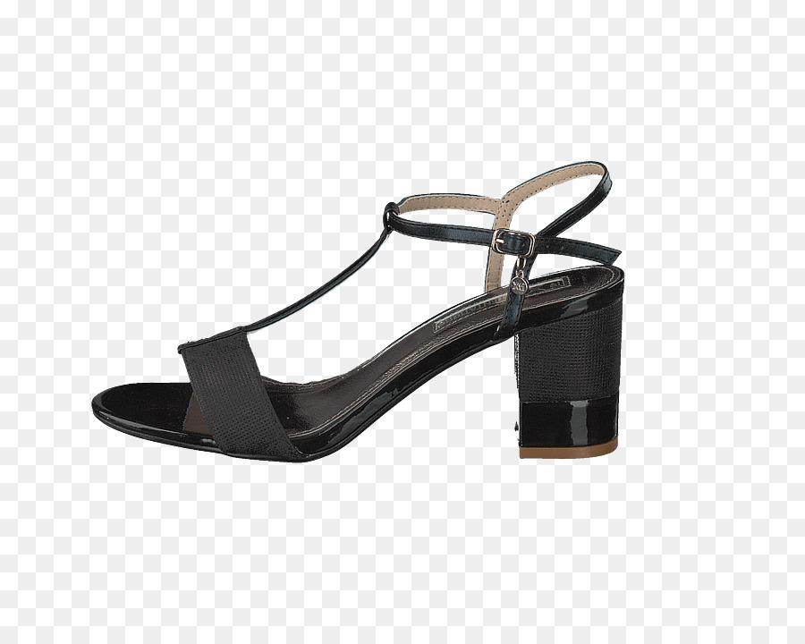 Sandale High Heel Schuh Zalando Schuhe Sandale png