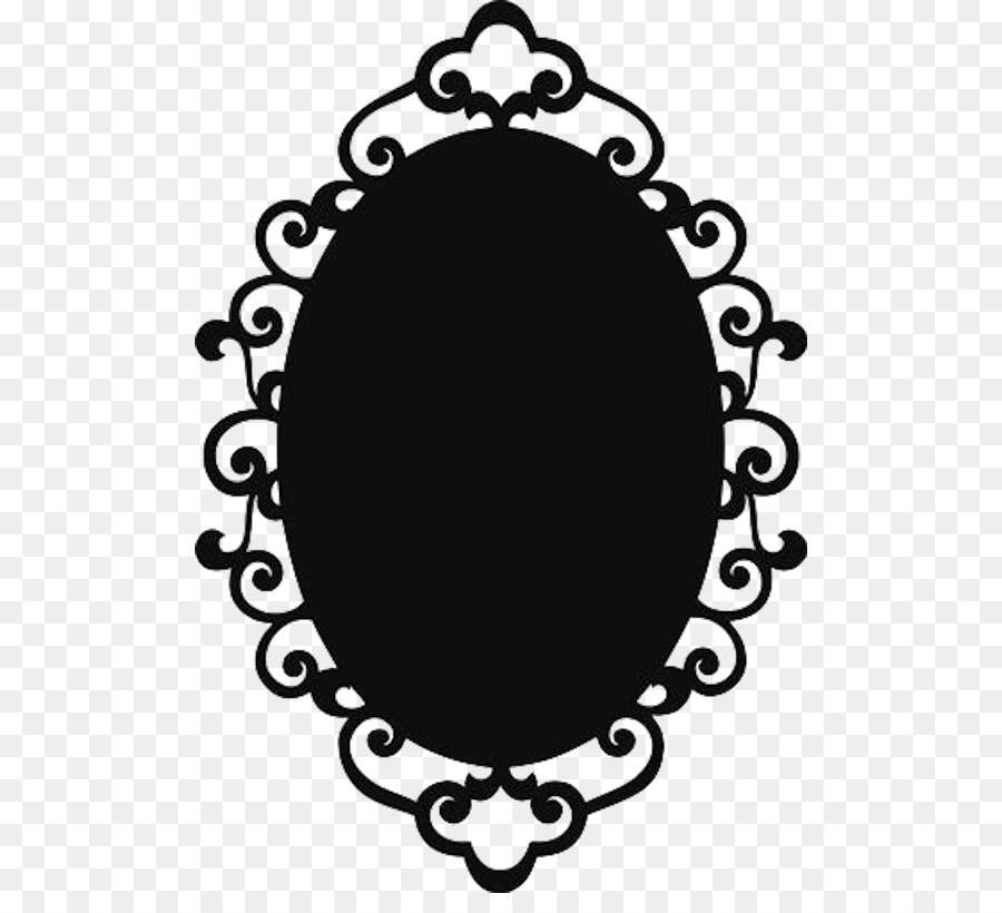 baby-picture-mirror-black-background-sam-from-icarly-camel-toe