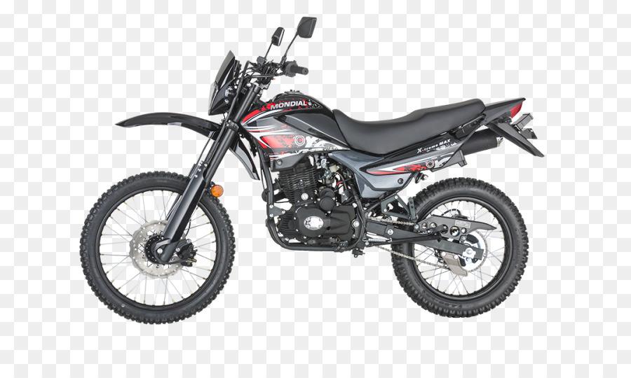 Kawasaki Klr650 Moto Da Enduro Kawasaki Klx Motocross Moto