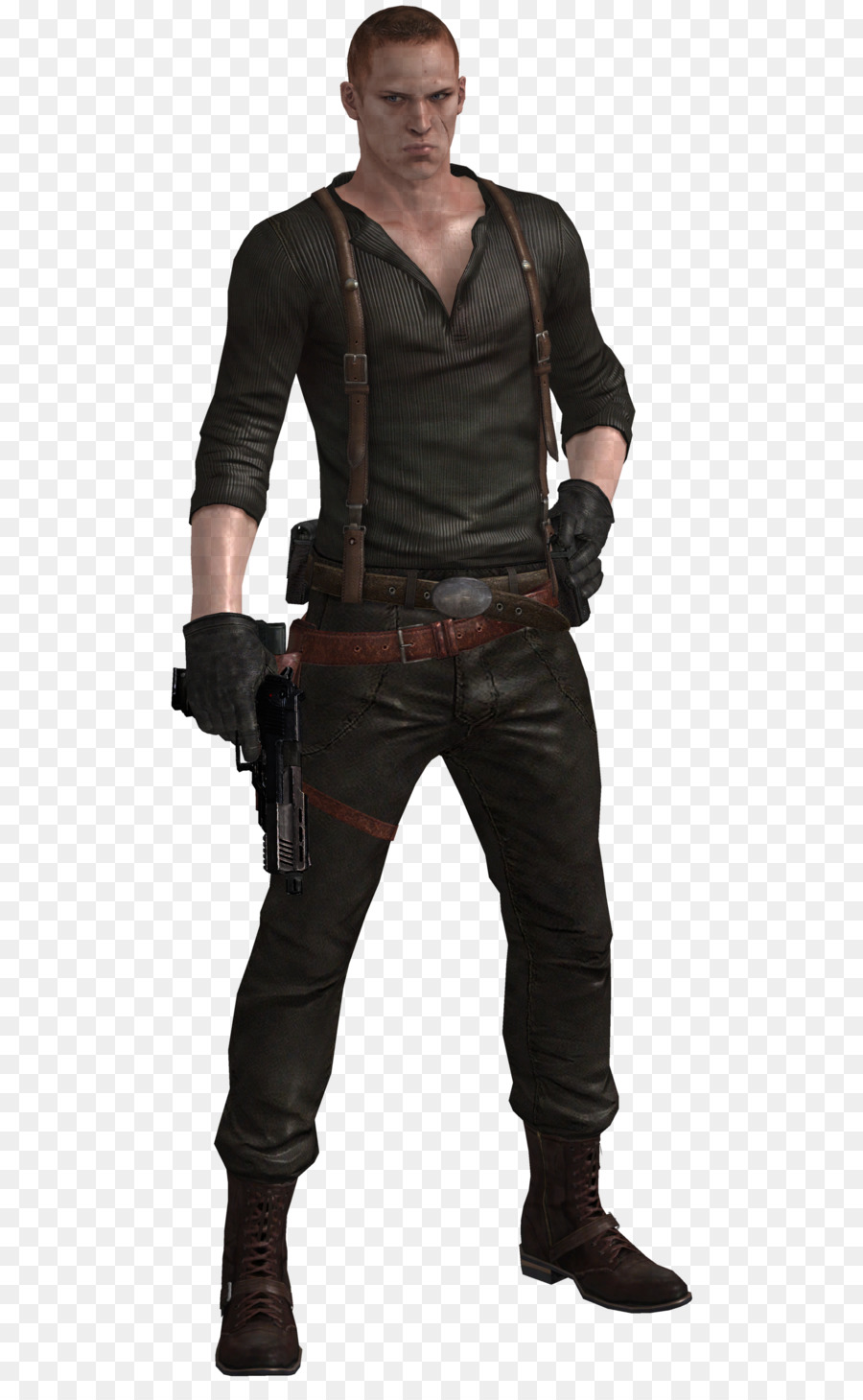 Resident Evil 6 Costume Png Download 554 1443 Free Transparent Resident Evil 6 Png Download Cleanpng Kisspng