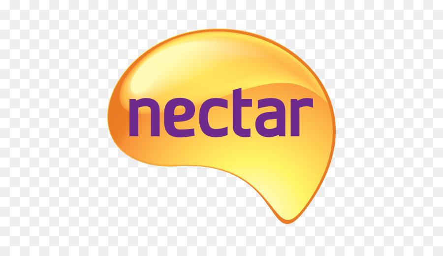 Ebay Logo Png Download 512 512 Free Transparent Nectar Loyalty Card Png Download Cleanpng Kisspng