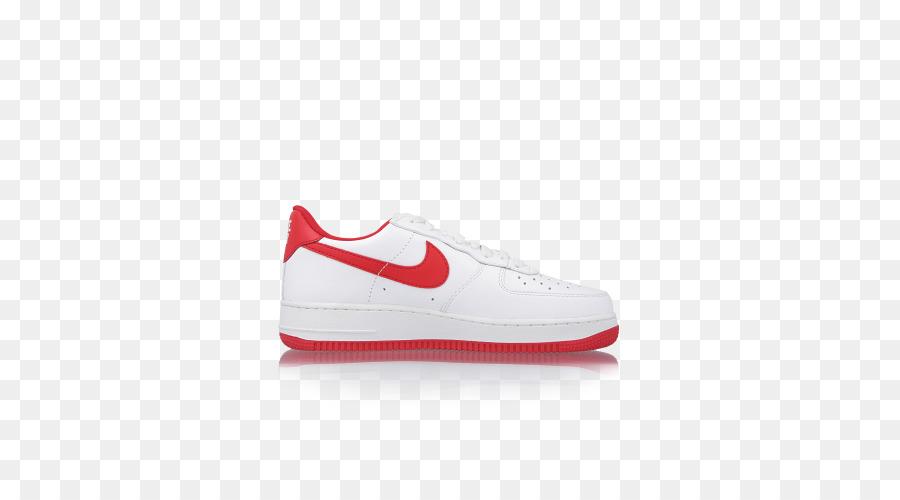 Air Force 1 Nike Air Max Sneakers Schuh Nike Air Force png