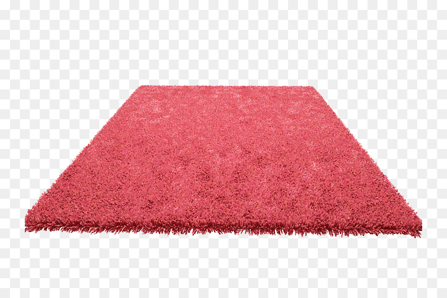 The Best Carpet Cartoon  Images