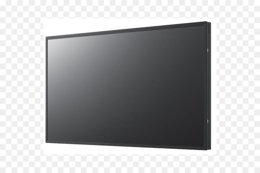 Tv Cartoon Png Download 600 600 Free Transparent Liquidcrystal Display Png Download Cleanpng Kisspng