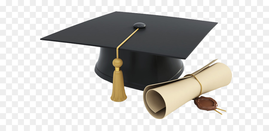 Fordham Graduation 2020.Graduation Cartoon Png Download 705 422 Free Transparent