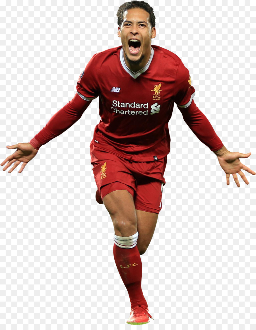 Virgil van Dijk, Liverpool F. C. Chelsea F. C. il giocatore