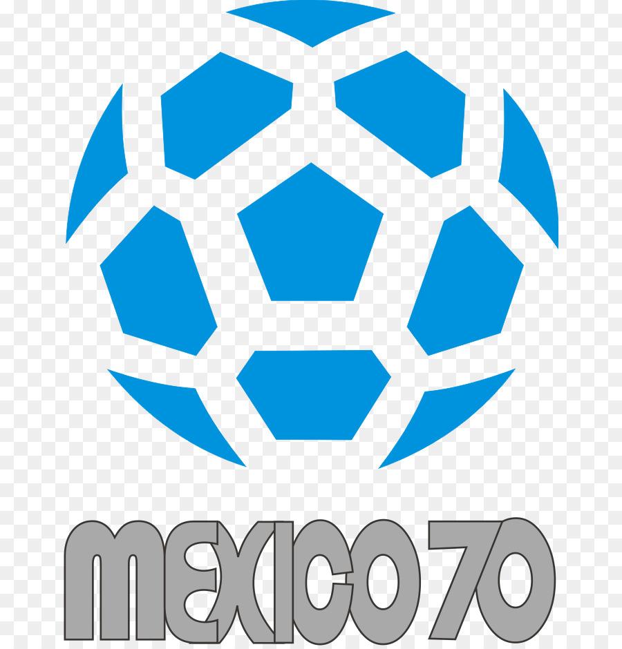 Football Logo 716 935 Transprent Free Download Line