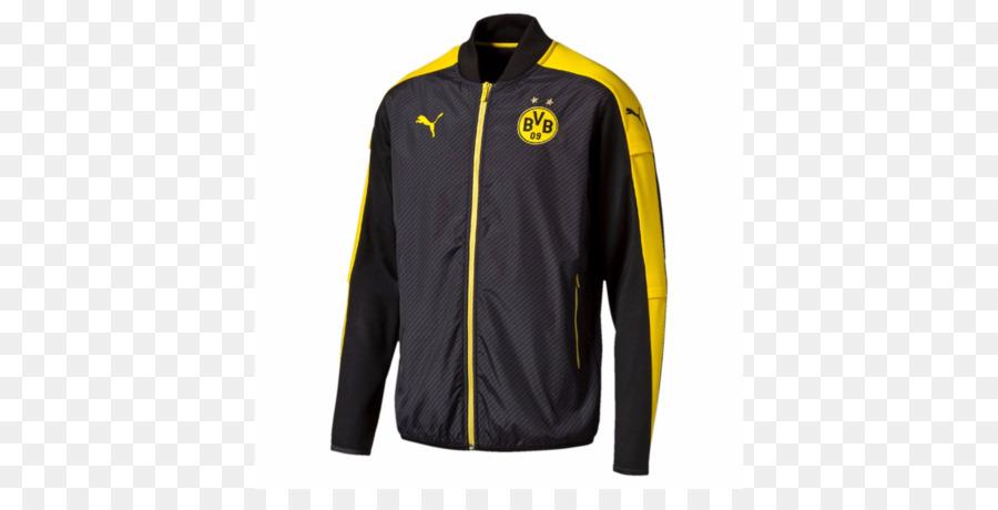 Borussia Dortmund Jacket Png Download 1920 940 Free Transparent Borussia Dortmund Png Download Cleanpng Kisspng