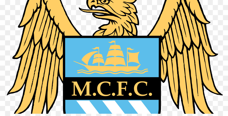 Manchester United Logo Png Download 860 451 Free Transparent Manchester City Fc Png Download Cleanpng Kisspng