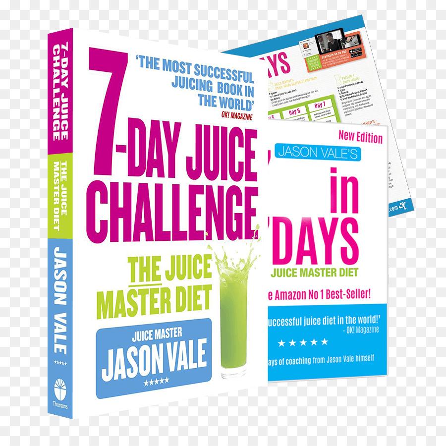 7lbs in 7 days super juice diet free download