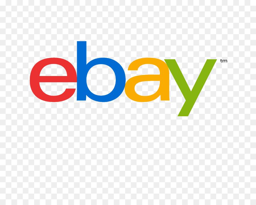 Ebay Logo Png Download 718 718 Free Transparent Ebay Png Download Cleanpng Kisspng