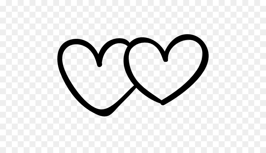 Love Black And White Png Download 512 512 Free Transparent Heart Png Download Cleanpng Kisspng