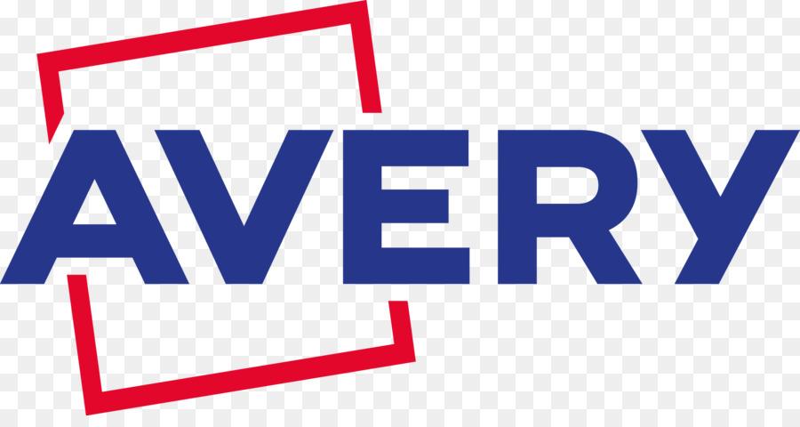 Avery Dennison Label Logo Corporation Geschäft Png