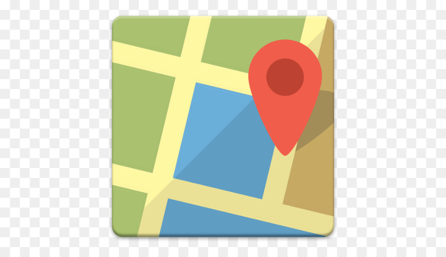 map cartoon png download 512 512 free transparent gps navigation systems png download cleanpng kisspng map cartoon png download 512 512
