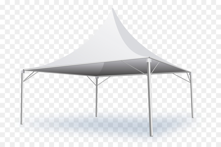 Tent Cartoon Png Download 842 595 Free Transparent Awning Png