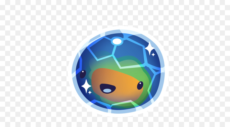 Slime rancher play for free