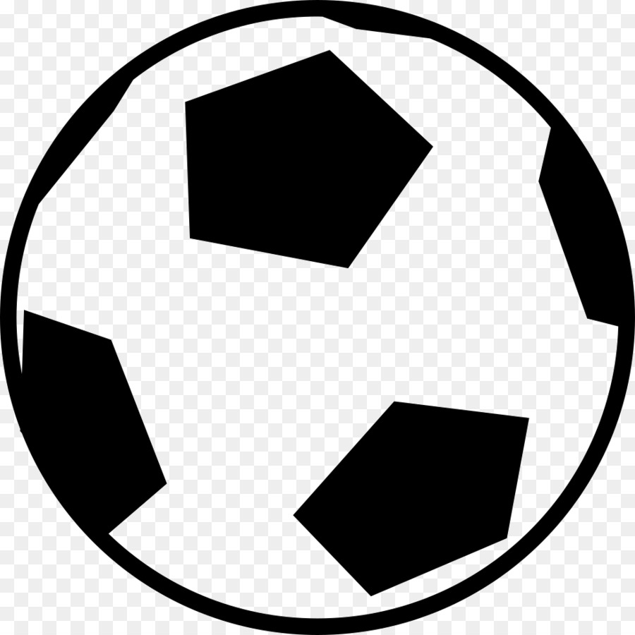 Football Spieler Computer Icons American Football Fussball