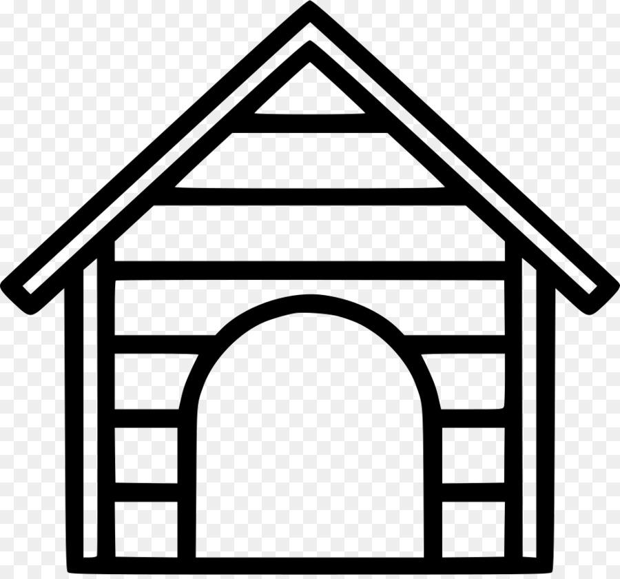 Visitenkarten Building Clip Art Business Png Herunterladen