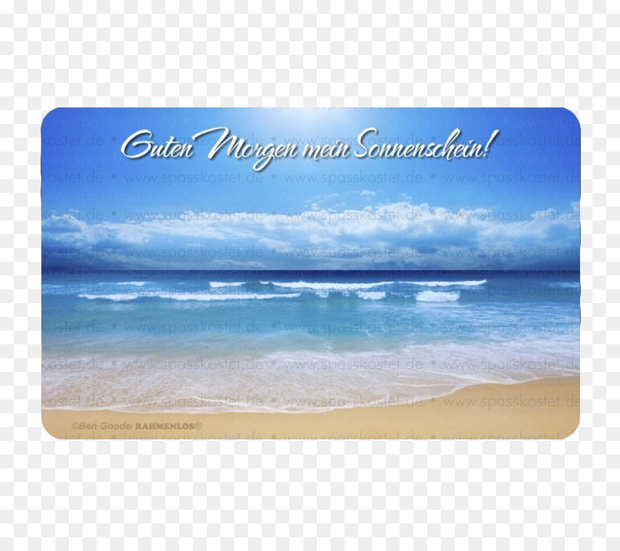 Wind Cartoon Png Download 800800 Free Transparent Shore