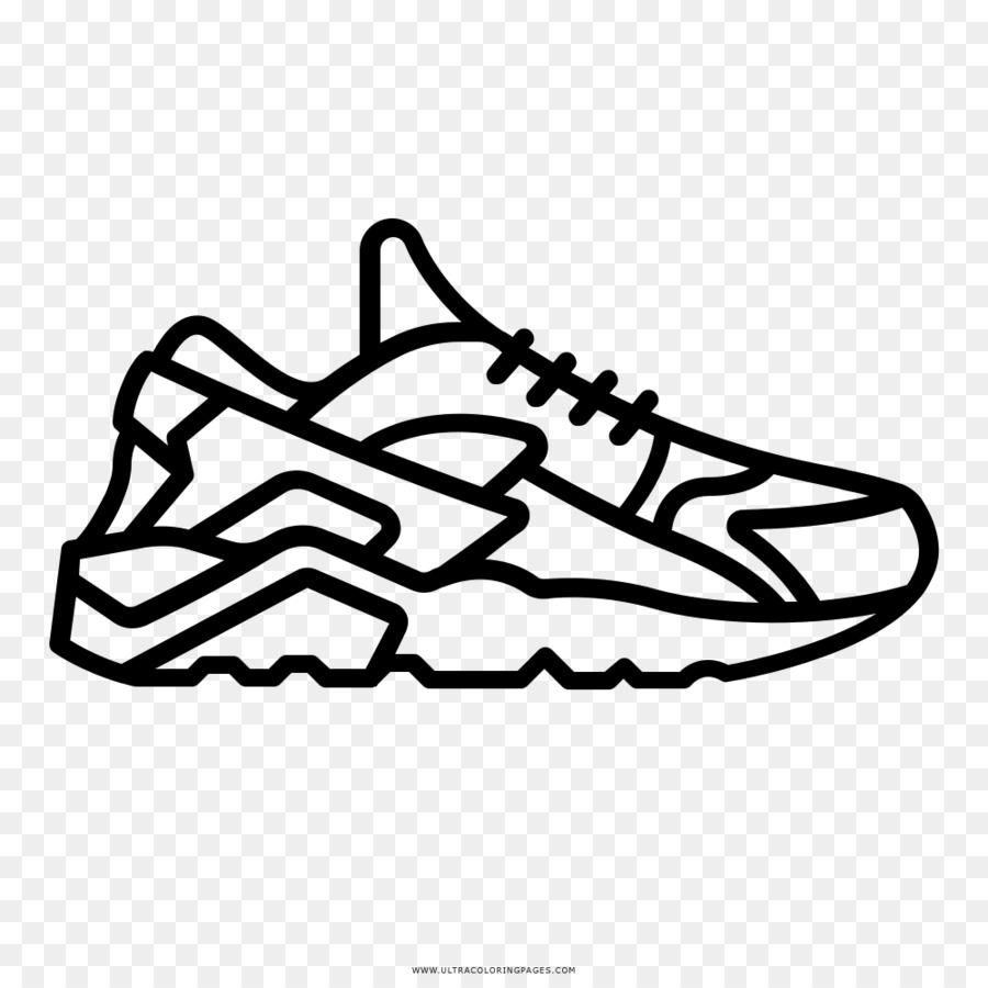 Cross Cartoon Png Download 1000 1000 Free Transparent Sneakers Png Download Cleanpng Kisspng