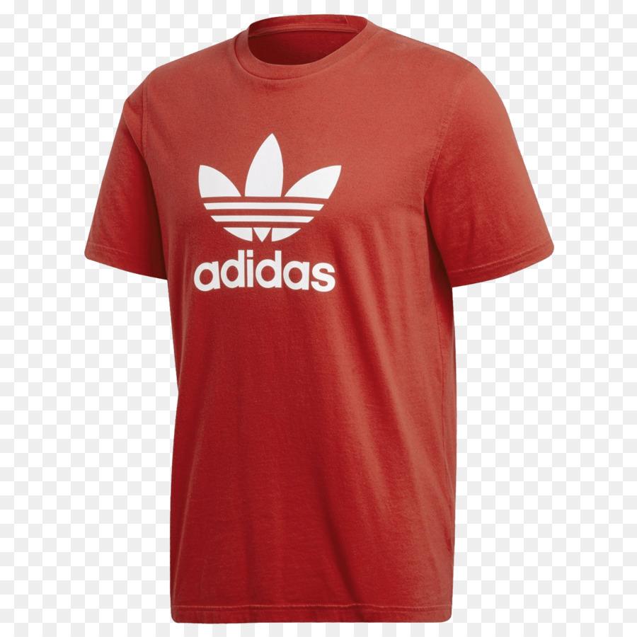 adidas t shirt low price