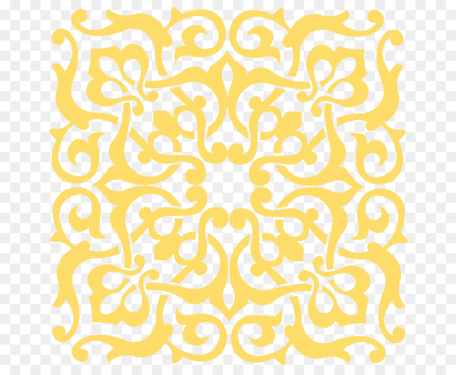 Islamic Geometric Patterns Png Download 736 728 Free Transparent Islamic Geometric Patterns Png Download Cleanpng Kisspng,Season 2 Cast Of Designated Survivor