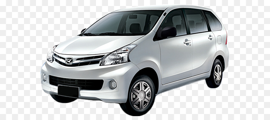 city car png download 800 400 free transparent toyota avanza png download cleanpng kisspng free transparent toyota avanza png