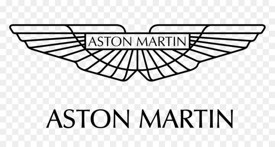 Car Logo Png Download 1024 539 Free Transparent Aston Martin Png Download Cleanpng Kisspng