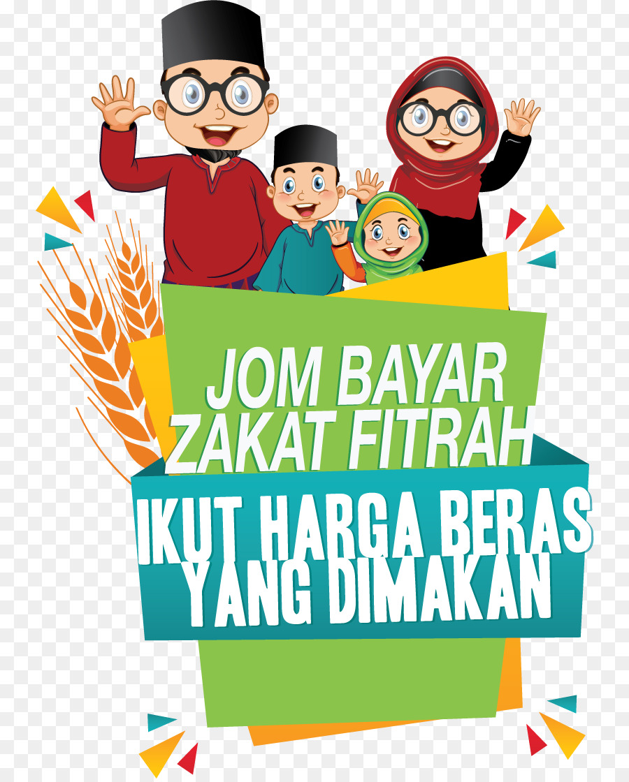 rice cartoon png download 800 1115 free transparent zakat alfitr png download cleanpng kisspng rice cartoon png download 800 1115