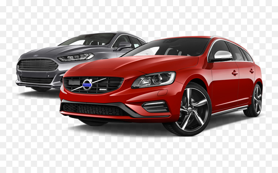 Cars Cartoon Png Download 840 555 Free Transparent Volvo Png Download Cleanpng Kisspng