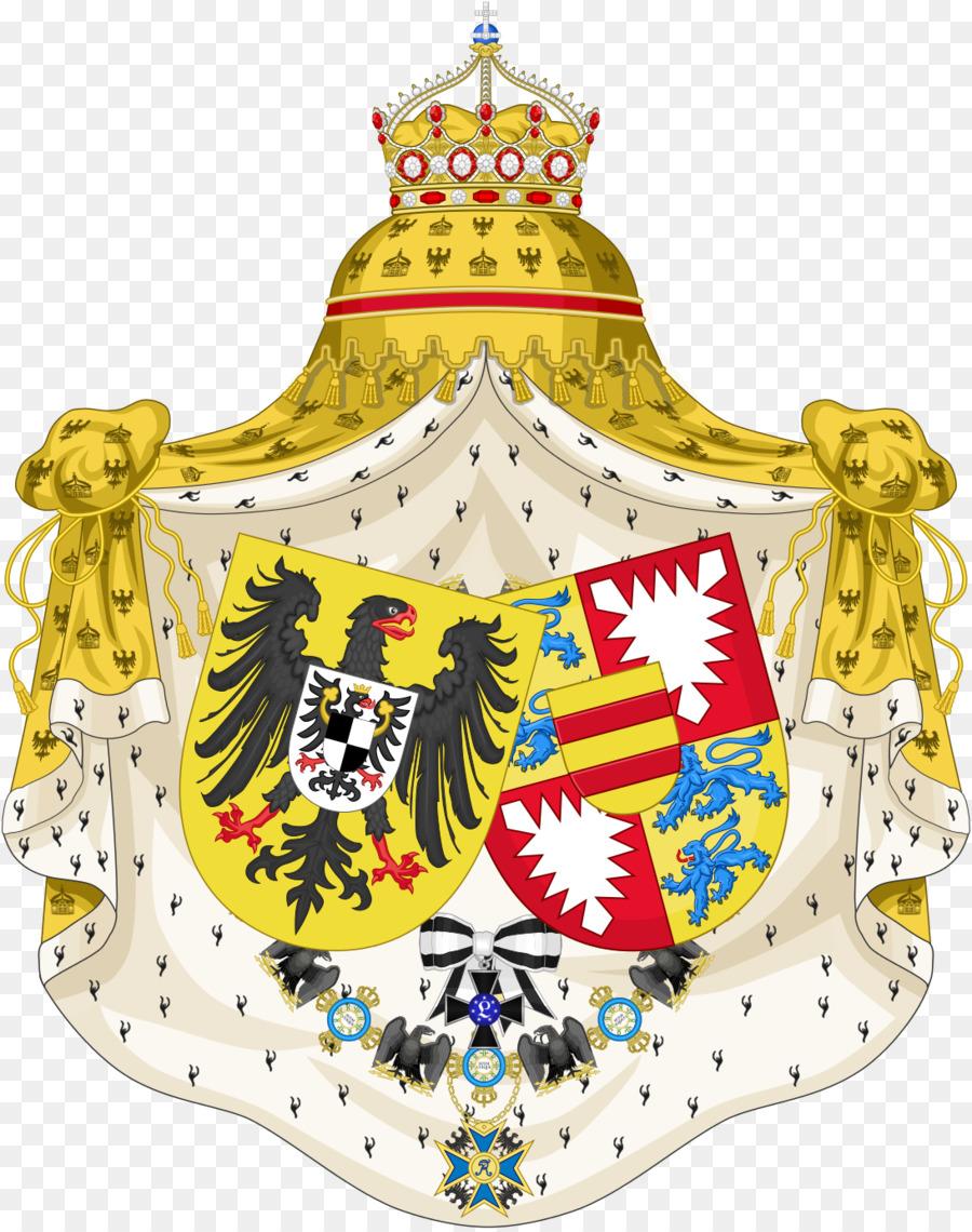 Schleswig Holstein Wappen Konigreich Preussen Deutscher Kaiser