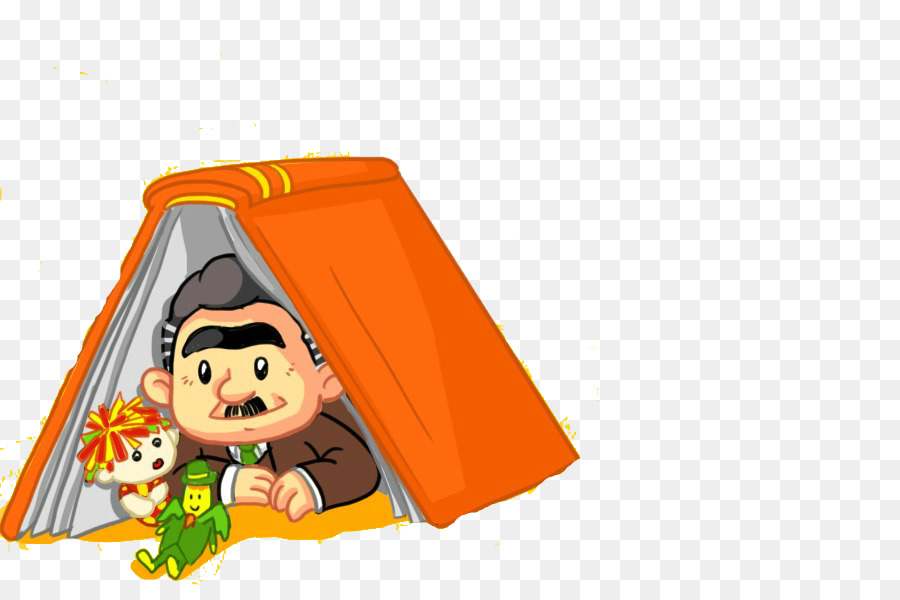 Picture Cartoon Png Download 900 600 Free Transparent Sitio Do
