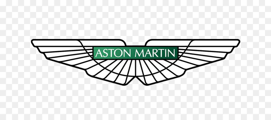 Aston Martin Lagonda Auto Aston Martin Db9 Luxus Fahrzeug Auto Png Herunterladen 700 400 Kostenlos Transparent Text Png Herunterladen