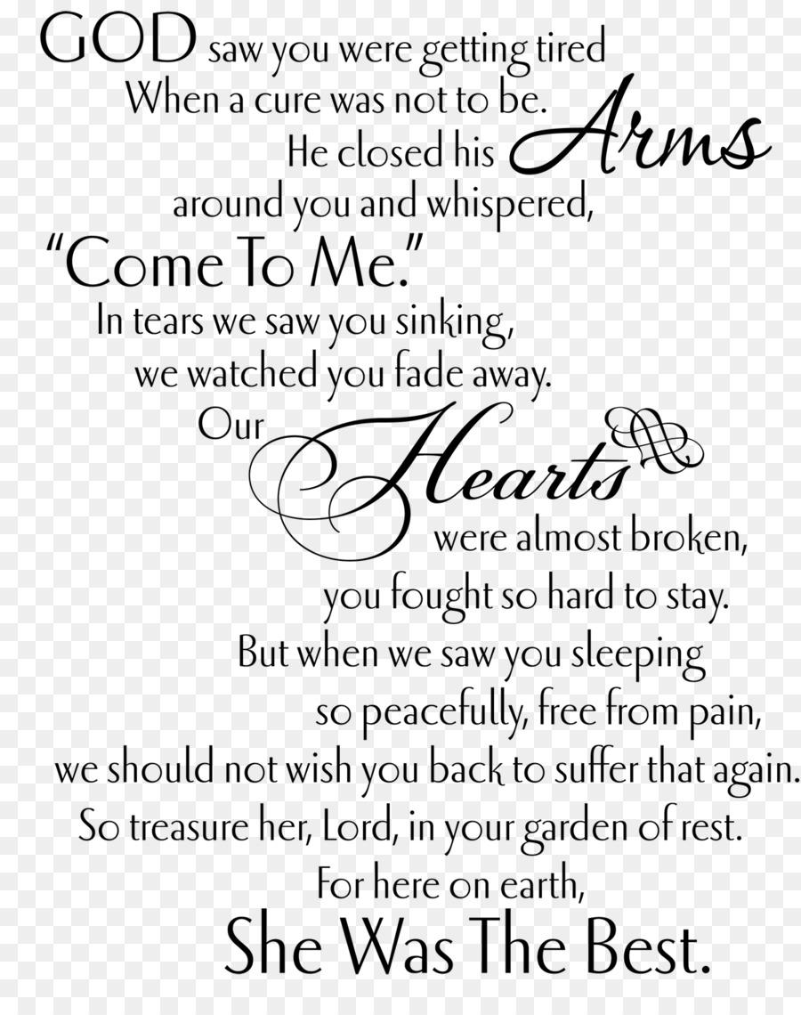 Liebe Bibel Trauer Gedichte Hoffnung Gedichte Png