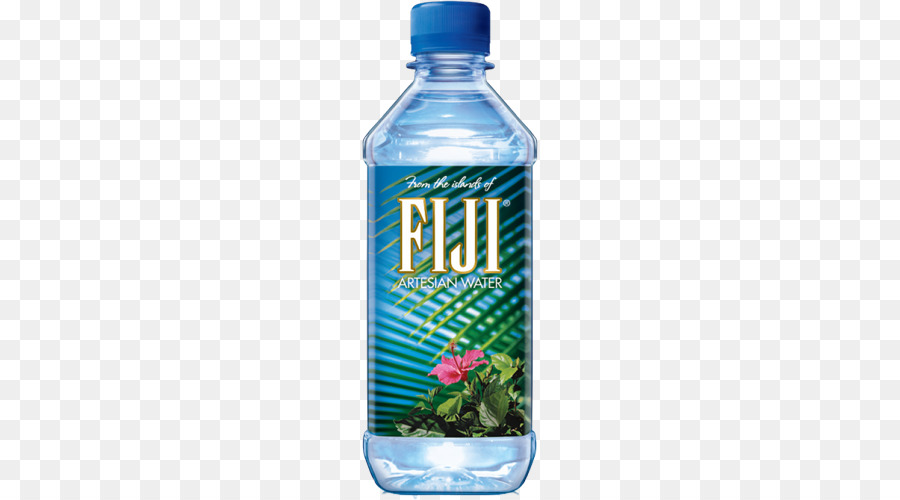 Plastic Bottle Png Download 500 500 Free Transparent