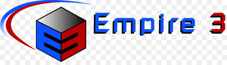 Empire 3 Beratende Ingenieure Logo Der Elektrotechnik Strom
